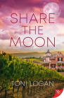 Share the Moon Cover Image