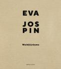 Eva Jospin Cover Image