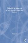 Dharma in America: A Short History of Hindu-Jain Diaspora Cover Image