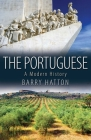 The Portuguese: A Modern History Cover Image