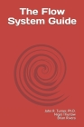 The Flow System Guide Cover Image
