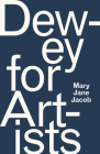 Dewey for Artists Cover Image