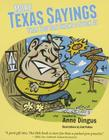More Texas Sayings Than You Can Shake a Stick at Cover Image