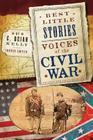 Best Little Stories: Voices of the Civil War: Nearly 100 True Stories Cover Image