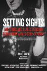 Setting Sights: Histories and Reflections on Community Armed Self-Defense Cover Image