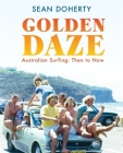 Golden Daze Cover Image