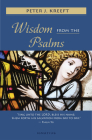 Wisdom from the Psalms Cover Image