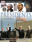 Presidents [With Clip-Art CD and Wall Chart] Cover Image