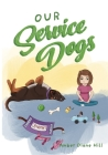 Our Service Dogs Cover Image