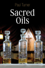Sacred Oils Cover Image