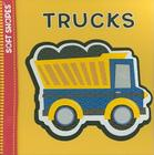 Trucks (Soft Shapes) Cover Image