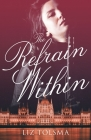 The Refrain Within (Music of Hope #3) Cover Image