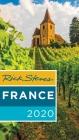 Rick Steves France 2020 (Rick Steves Travel Guide) Cover Image