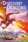 A Discovery of Dragons Cover Image