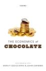 The Economics of Chocolate Cover Image