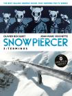 Snowpiercer Vol. 3: Terminus Cover Image