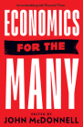 Economics for the Many Cover Image