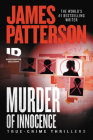 Murder of Innocence (ID True Crime #5) Cover Image