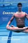 Chasing Water: Elegy of an Olympian Cover Image