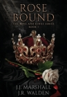 Rose Bound Cover Image