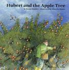 Hubert and the Apple Tree Cover Image