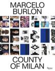 Marcelo Burlon County of Milan: Confidential Cover Image