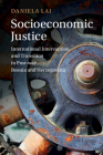 Socioeconomic Justice: International Intervention and Transition in Post-War Bosnia and Herzegovina (LSE International Studies) Cover Image