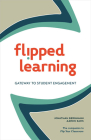 Flipped Learning: Gateway to Student Engagement Cover Image