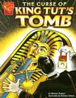 The Curse of King Tut's Tomb Cover Image