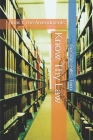 Know Thy Law: Book 1: The Amendments Cover Image