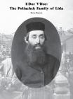 L'Dor V'Dor: The Poliachek Family of Lida Cover Image