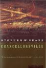 Chancellorsville Cover Image