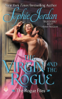 The Virgin and the Rogue: The Rogue Files Cover Image