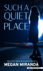 Such a Quiet Place Cover Image