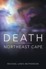 Death on Northeast Cape Cover Image