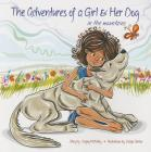 Adventures of a Girl & Her Dog in the Mountains Cover Image