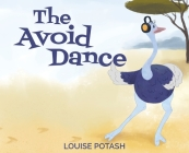 The Avoid Dance Cover Image