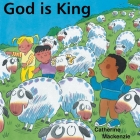 God Is King (Colour Books) Cover Image