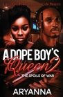 A Dope Boy's Queen 2 Cover Image