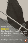 Trinity: The Treachery and Pursuit of the Most Dangerous Spy in History Cover Image