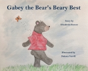 Gabey the Bear's Beary Best Cover Image