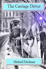 The Carriage Driver Cover Image