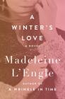 A Winter's Love Cover Image