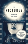The Pictures: Shortlisted for the John Creasey (New Blood) Dagger Award Cover Image