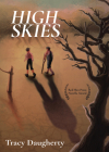 High Skies Cover Image