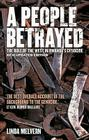 A People Betrayed: The Role of the West in Rwanda's Genocide Cover Image