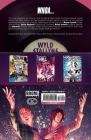 Bill & Ted Gift Set Cover Image