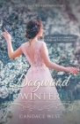 Dogwood Winter Cover Image