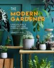 Modern Gardener Cover Image