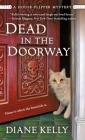 Dead in the Doorway: A House-Flipper Mystery Cover Image